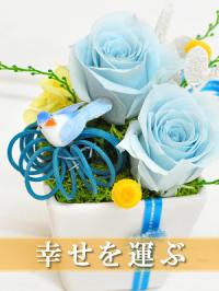 Happy bird 商品詳細ページ