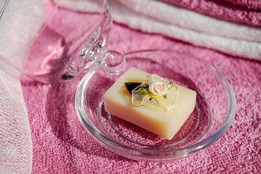 ギフト 石鹸