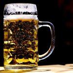 父の日ギフトビール