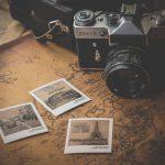 旅行写真イメージ